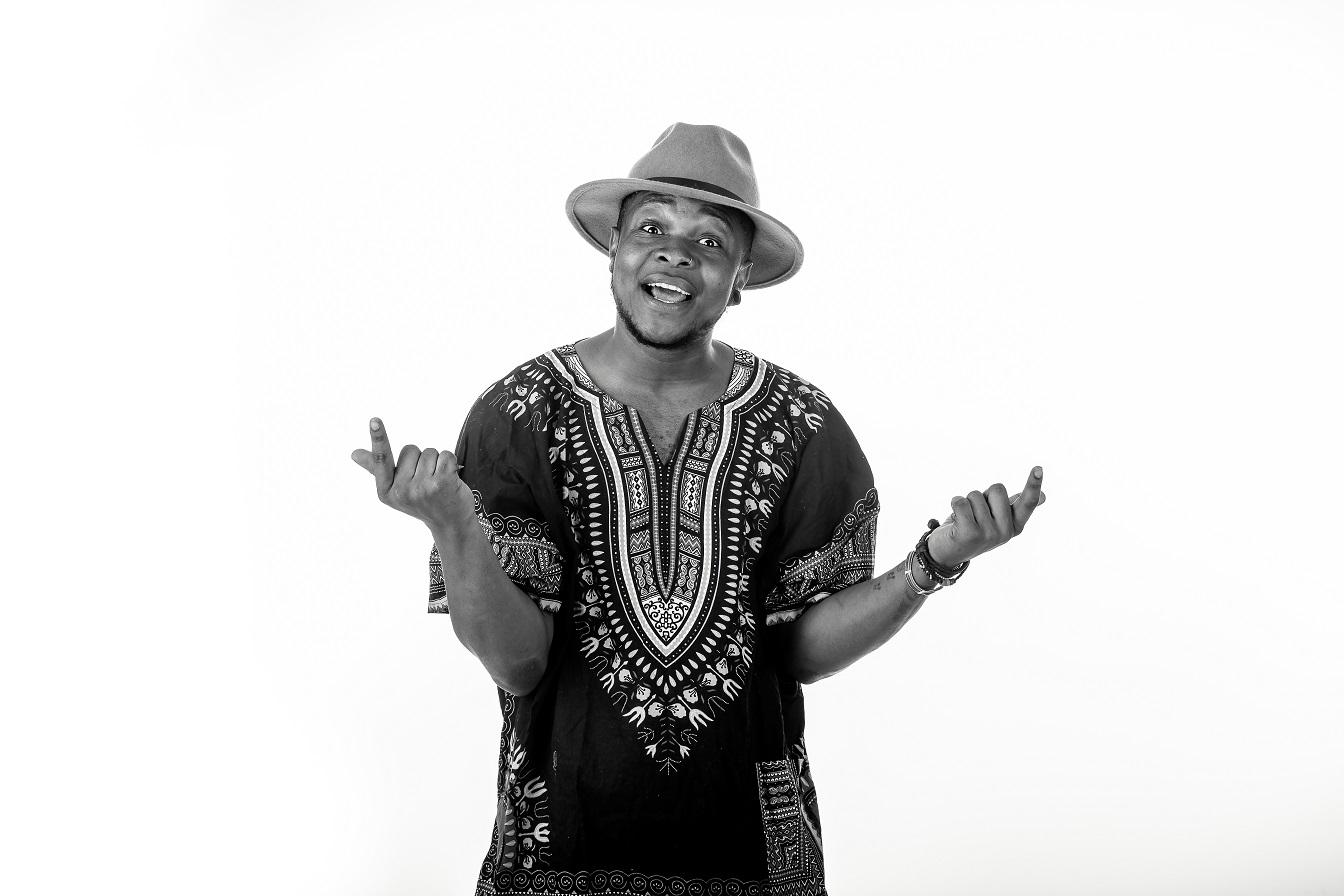 hiphop danslessen volgen
