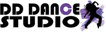 DD Dance Studio